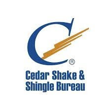 cedar-shake-shingle-bureau