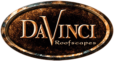 davinci-roofscapes